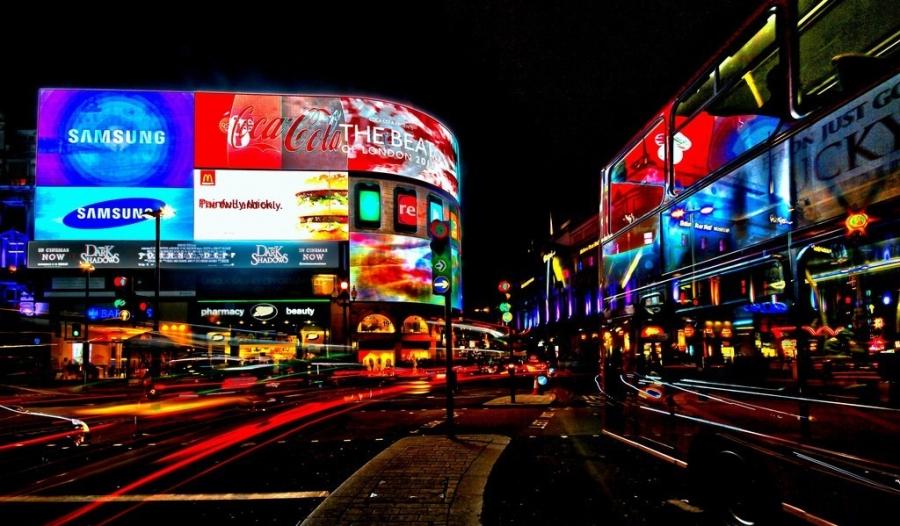 london-image-2-e1551008444330.jpg