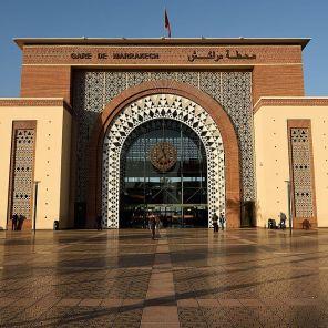Gare_de_Marrakech