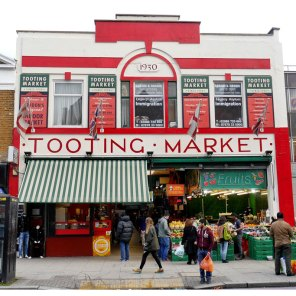 tooting-market